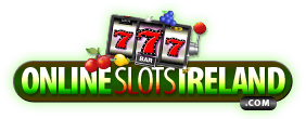 Online Slots Ireland – #1 Top Irish Real Mobile Online Slots Guide 2020